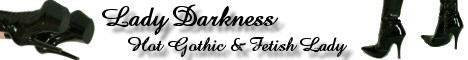 Topliste Lady Darkness